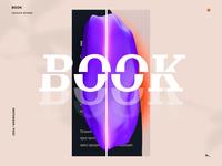 BOOK — Lecture stream