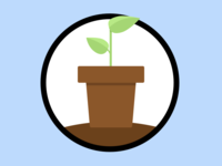 2015 Icons Day 3 - Growth