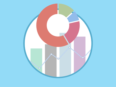2015 Icons Day 5 - Stats Icon 2015 icon 2015icons startup stats