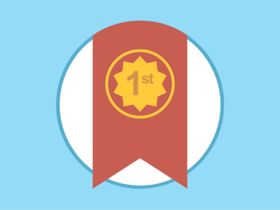 2015 Icons Day 6 - 1st Ribbon 2015 icon 2015icons startup ribbon
