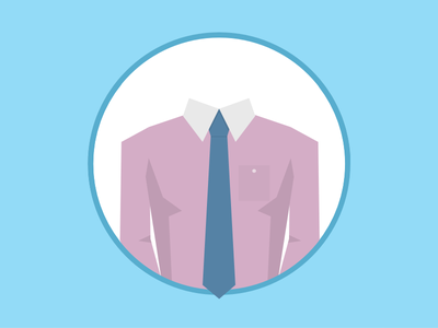 2015 Icons Day 13 - Shirt / User Icon 2015 icons 2015icons user shirt