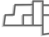 Suljam Logo Concept