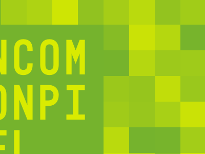 uncommonpixel v2