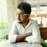 Athul Athreya
