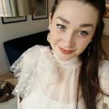 Chloe De'ath