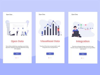 slideshow uiux appdesign ui design ui