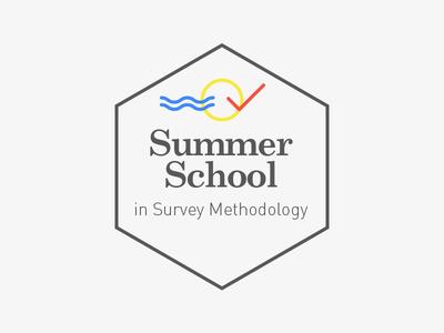 Summer School | Concept I school summer