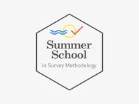 Summer School | Concept I