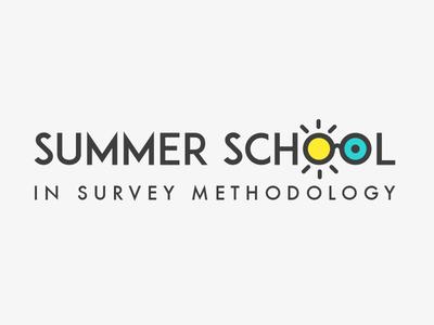 Summer School | Concept II school summer