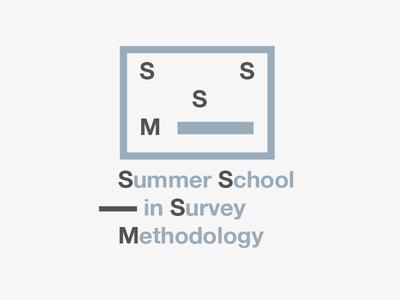 Summer School | Concept III school summer