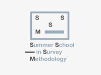 Summer School | Concept III
