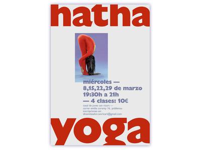 ॐ hatha yoga 1 om hatha yoga