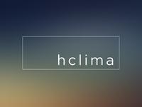 Logo | hclima