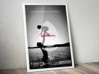 IPST, IP | Poster