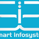 smart infosystem