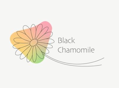 Black Chamomile