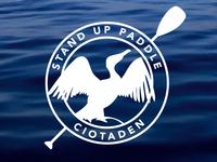 Logo SUP Ciotaden
