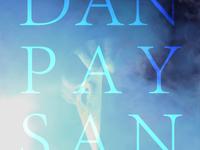DanPaySan