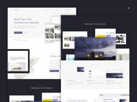 Monograph Homepage