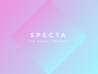 Specta: The Visual Podcast
