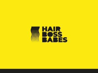 Hair Boss Babes