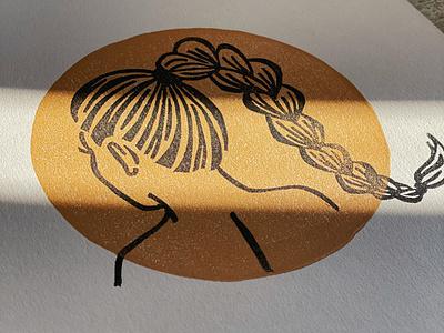 Browse Thousands Of Linoleum Images For Design Inspiration Dribbble