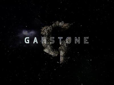 Garstone