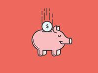 Budget Holiday Marketing Ideas
