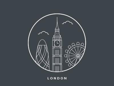 Cities london cities yorkvector parisdenvernew
