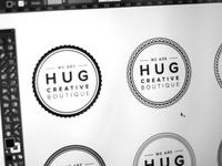 Hug Identity