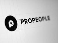 Identity Proposal