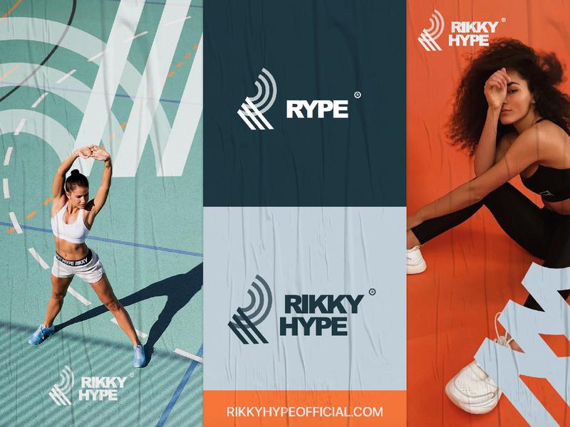 sport wear vector funny illustration logo design brand identity logotype brand design identity branding