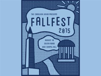 FallFest: Part 2