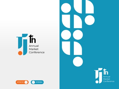 Logo Design - 5th Annual Market Conference