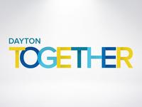 DaytonTogether Logo