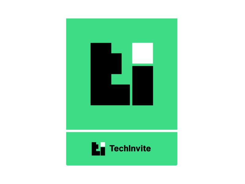 TechInvite web gadgets technology