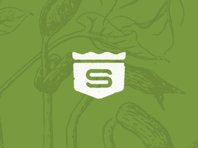 Grass Crest