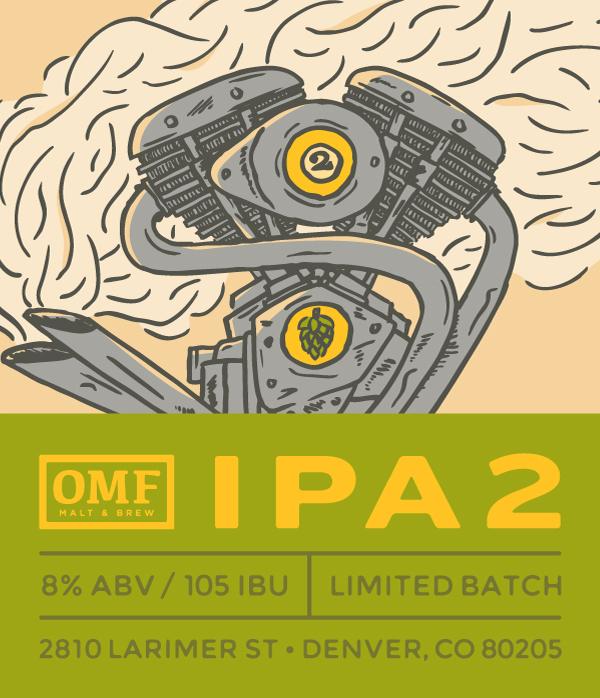 Omf ipa2