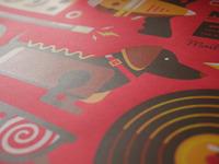 Nxne poster detail 3
