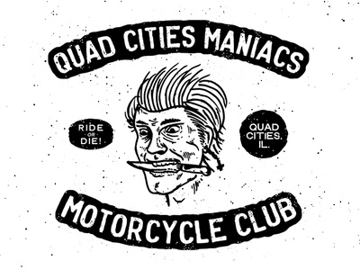 Quad Cities MC