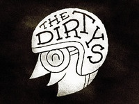 The Dirtys - Motorcycle Club