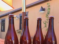 Beers 02