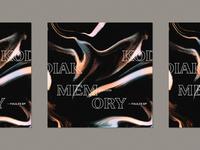 Kodiak Memory EP