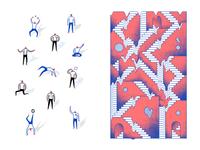 Intercom Spots - Take 2