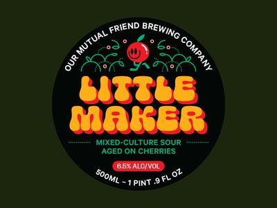 Little Maker