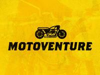 Motoventure