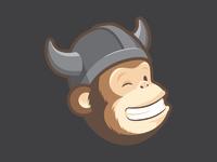 Viking freddie