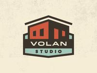 Volan Studio