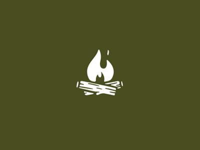 Campfire California