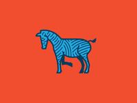 Zebra Jams
